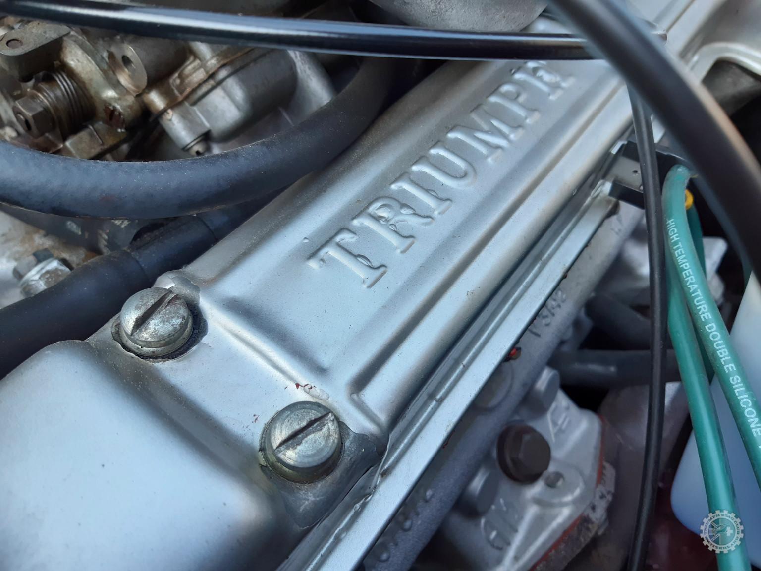 ps motor 02